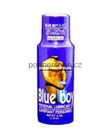 BLUE BOY Personal Lubricant -15 ml
