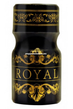 Poppers Royal - 10ml