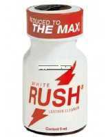 RUSH WHITE - 9ml