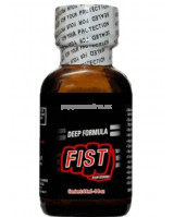 FIST XL - 24ml
