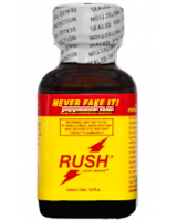 RUSH PWD - 24ml