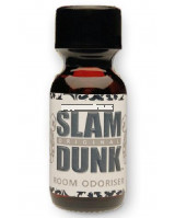 SLAM DUNK - 25ml