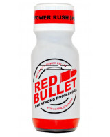 RED BULLET