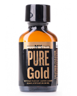 Pure Gold - 24ml