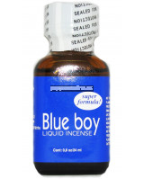 Blue Boy - 24ml