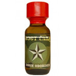 Poppers Boot Camp - 25ml