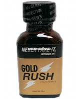 GOLD RUSH - 24ml