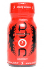 JOLT RED - 13ml